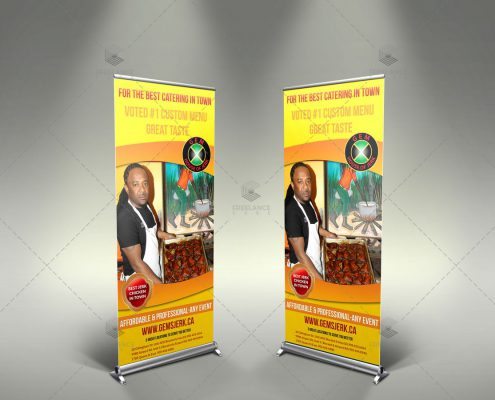 1_roll up banner mock up