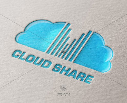 Cloud Share